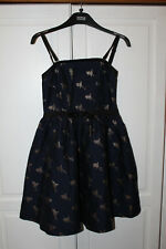 Lovely Boden girls dress size 13-14 years