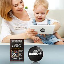 1x RadiSafe Anti-Strahlung Patch Neutralisation Anti Wellen für Smartphone