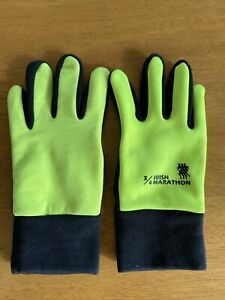 Running/cycling Gloves Size XS