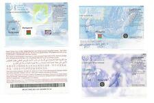 MADAGASCAR MADAGASKAR MALAGASY 3CRI COUPON REPONSE INTERNATIONAL KOUPON ANTWORT