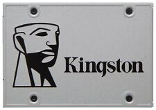 For Kingston V400 480GB SSD SATA III Internal Solid State Drive 6Gb/s SV400S37A