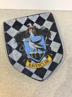 Harry Potter Ravenclaw Trinket Ceramic Dish-Primark
