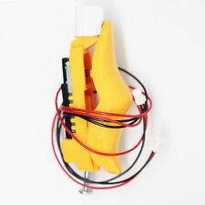Lot5 Trigger Assembly for Motorola Symbol Mc9000 Mc9060-g Mc9090-g Mc9190-g