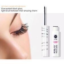 Thin Mascara Eyelash Eye Lashes Curling Brush Extension Dense Makeup Waterproof