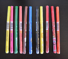 Set of 11 Crayola Doodle Scents