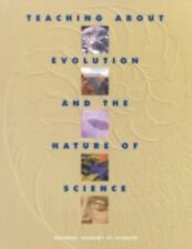 Teaching About Evolution and the Nature of Science St. in Social and Political