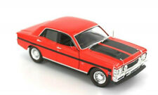Ford Falcon Sedan XW Brambles Red 1:32 Scale Limited Edition Boxed Diecast Model