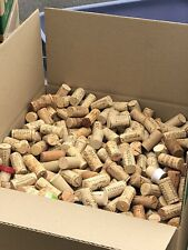 1400 Natural & Synthetics Corks - Wine Bottle Corks
