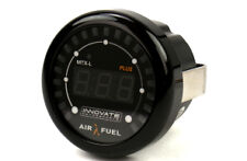 Innovate 3918 MTX-L Wideband Gauge AFR w/ o2 UEGO Sensor (Replaces 3844)