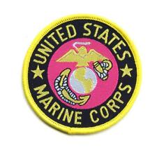 Patch US Marine Corps marines ejército United States Army Patch EE. UU.