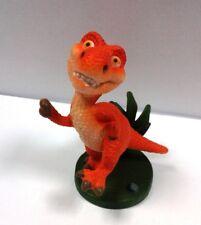 L'âge De Glace 3 - Cocotte Le Baby Dino T Rex - 2009