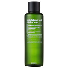 PURITO Centella Green Level Calming Toner 200ml