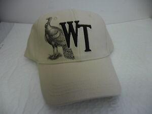 WILD TURKEY HAT