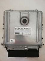 Mercedes Engine ECU, 0281019909, A6469009800, A 646 900 1301 Sprinter Classic
