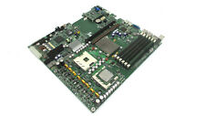 Intel se7520jr2 Server Board Incl. CPU + RAM