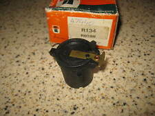 NEW ROTOR ARM - 47440 - FITS: RENAULT 9 & 11 - 1721cc - GTX / TXE (1984-89)