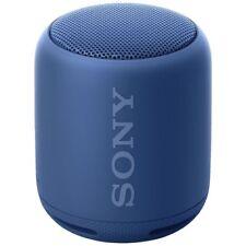 Sony Ultra Bluetooth Speaker SRS-XB10 Blue