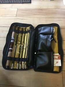 Bretton 804SR Travel Fishing Kit