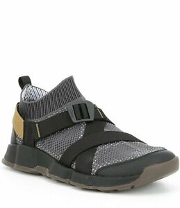 New Chaco Z Ronin Sandals Men's Size 12 Retail $130