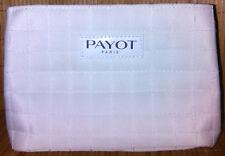 Kosmetik Tasche von PAYOT