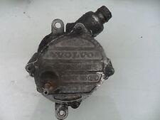 VOLVO S60 2.4 D5 BRAKE VACUUM PUMP 08658230 , 2000-2005
