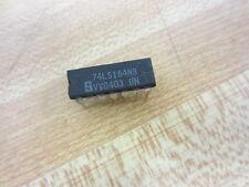 Part 74LS164NB Ic Chip - New No Box