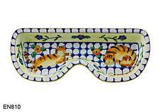 KELVIN CHEN Enamel Eyeglasses Tray Holder - Cat