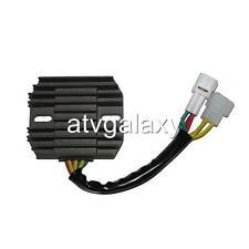 ElectroSport Regulator Rectifier GSXR600  GSXR 600 2006-2009