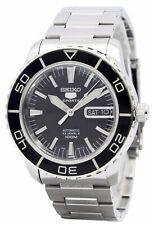 Seiko Automatic Sports SNZH55K1 SNZH55K Men's Watch