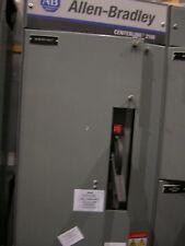 NEW ALLEN-BRADLEY 2193MT-FKC-54TMM MAIN 800A 140G-M6H3-D80