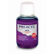 MECACYL AER - 100 ml - Additif spécial moteur 2 temps + point de fidélité