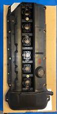 Genuine BMW Cylinder Head Valve Cover 11127512839 E39 E46 E53 E60 E83 E85