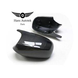 BMW M Carbon Mirror FOR Pre-LCI 3 Series E92 E90 93 335i 1 seri135i E82 ( 05-09)