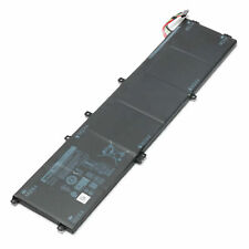 OEM Genuine Dell XPS 15 9560 6-Cell 97Wh Extended Laptop Battery GPM03 6GTPY NEW