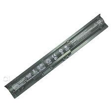 Battery for HP HSTNN-DB7B 805047-851 805294-001 HP ProBook 450  G455  G470 G3