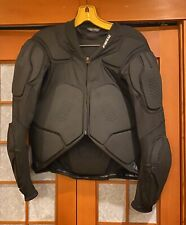 Dainese Rhyolite Safety Jacket XXL