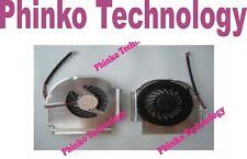 LENOVO IBM THINKPAD T61 R61 CPU Fan ***Brand New***