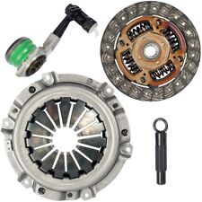 Clutch Kit-OE Plus Professional's Choice 04-159