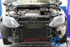 Airtec Intercooler Montaggio Anteriore FMIC Seat Ibiza/bocanegn 6J 1.4 TSI CON TUBI
