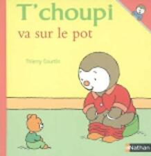 Ex-Library Hardback Fiction Books in French
