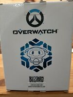 Brand New Blizzard Overwatch: Magnetic Levitating Snowball