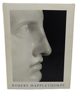 Robert Mapplethorpe - Secker & Warburg, London, 1988. Hardcover. First Edition