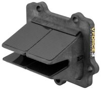 Athena Top End Gasket Kit Yamaha YZ250 99-18 2-Stroke Base,Head,Reed,PV,Exhaust