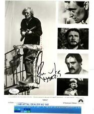 Richard Harris vintage signed photograph AFTAL#145