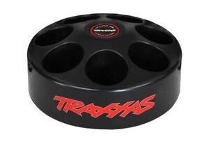 Traxxas Premium Shock Oil Carousel Holder 5038 TRA5038