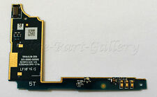 OEM UNLOCKED SONY XPERIA C4 E5306 REPLACEMENT MICROPHONE ANTENNA CONTACT PCB
