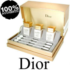 100% AUTHENTIC Exclusive DIOR PRESTIGE GOLD Intensive TREATMENT for FACE £250