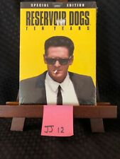 Reservoir Dogs (1992) (2002 2-Dvd) 10th Anniversary Special Edition - Mr. Blonde