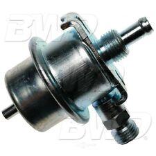 Fuel Injection Pressure Regulator BWD 21717