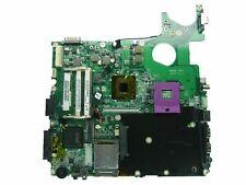 NEW Motherboard Toshiba Satellite Pro A300 A305 P300 P305 A000041140 DABL5SMB6E0